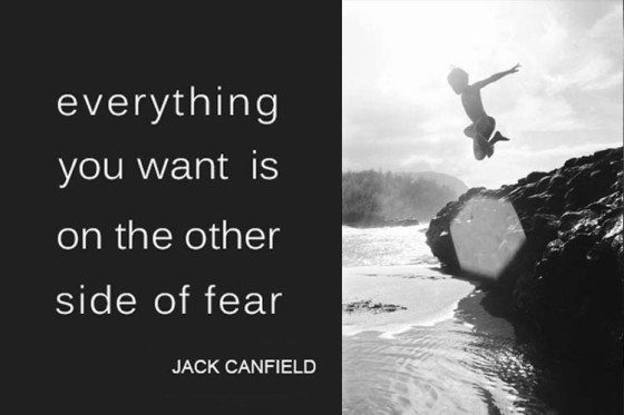 everything-you-want-is-on-the-other-side-of-fear-peur-dépasser-jack-canfield1