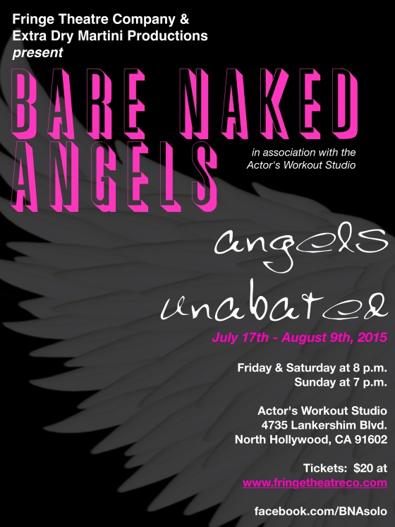 angels_unabated_poster
