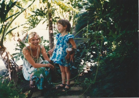 me-and-mama-hawaii-copy