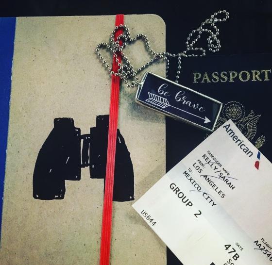 passport-explorer-journal