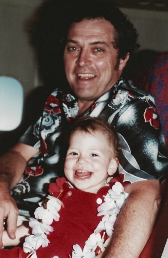 dad-hawaii-plane